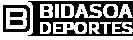 Bidasoa Deportes